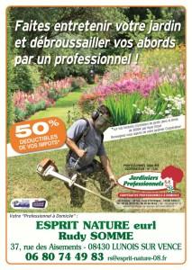 jardin_pro